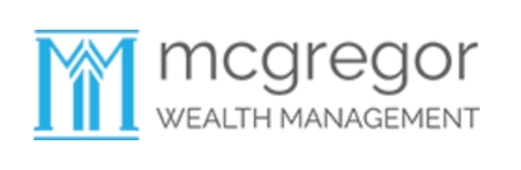 macgregor wealth management logo