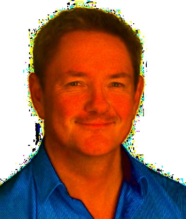 Peter O'Rielley